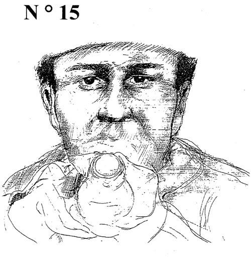 Dossier Centaure calibre 10 - Page 2 1510
