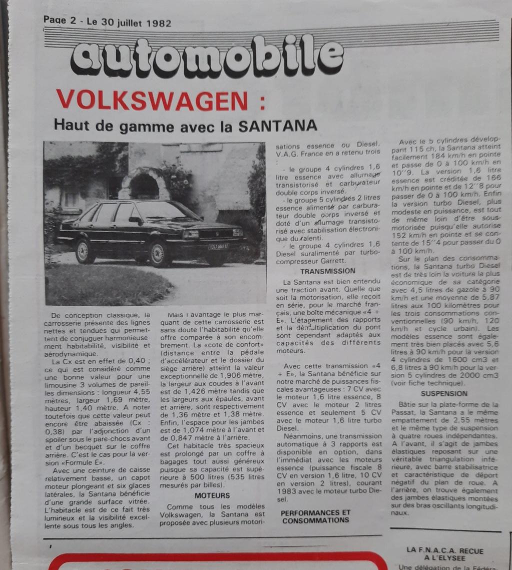 Maubeuge, 14 août 1982 - Page 15 20200918