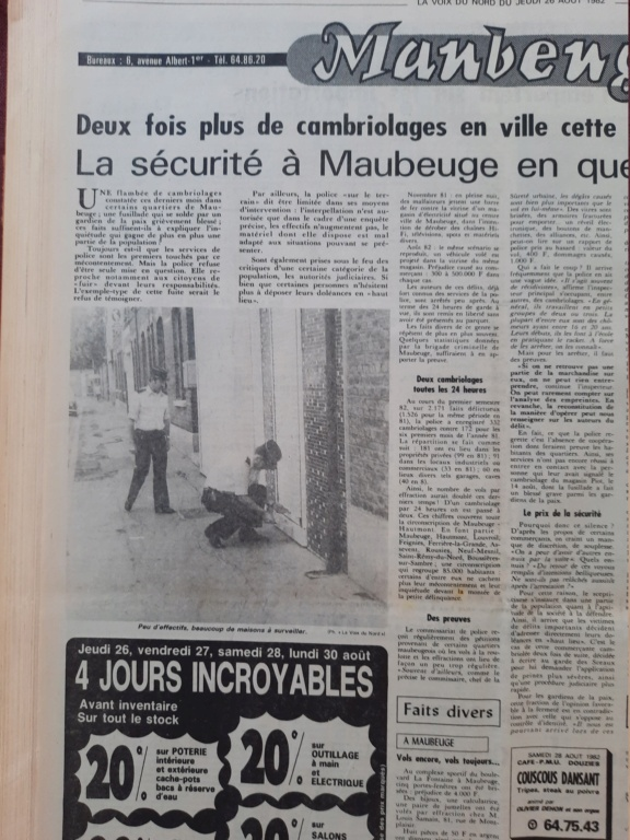 Maubeuge, 14 août 1982 - Page 15 20200919