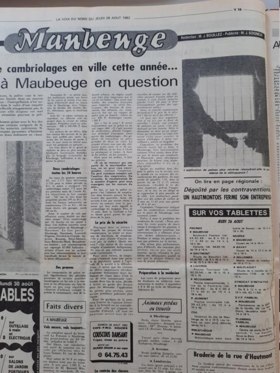 Maubeuge, 14 août 1982 - Page 15 20200920