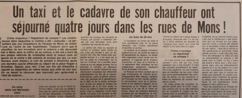 Mons, 9 janvier 1983 - Page 16 20210110
