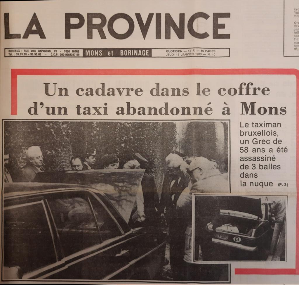 Mons, 9 janvier 1983 - Page 16 20210111