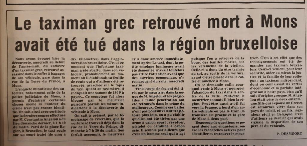 Mons, 9 janvier 1983 - Page 16 20210112
