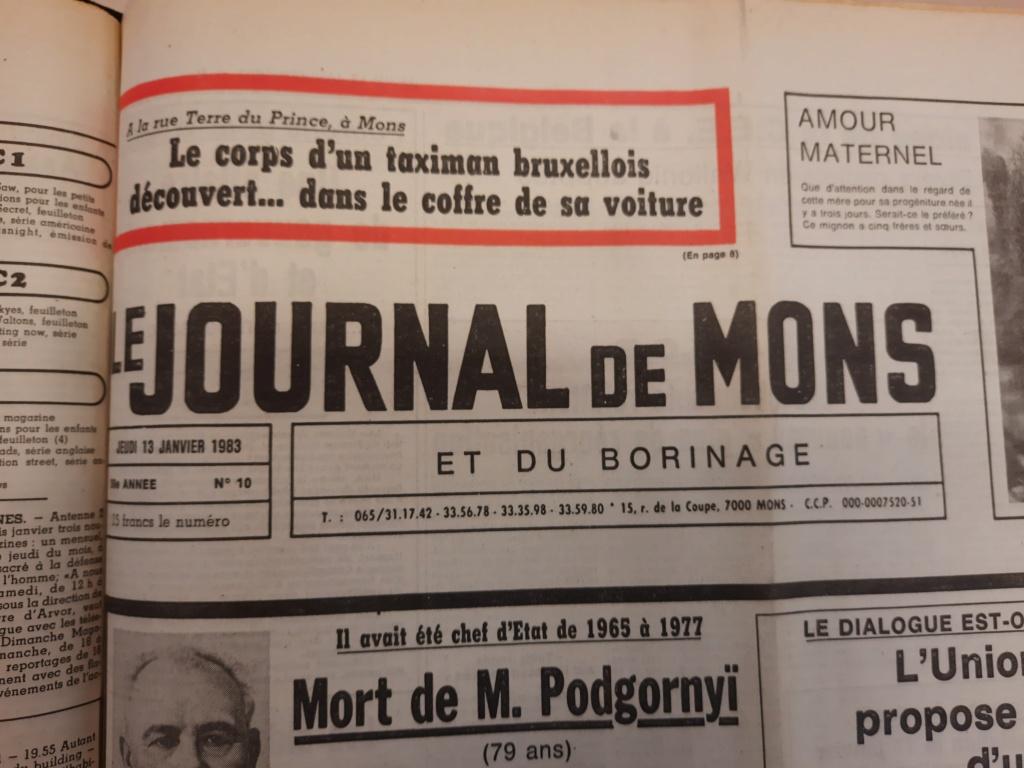 Mons, 9 janvier 1983 - Page 16 20210114