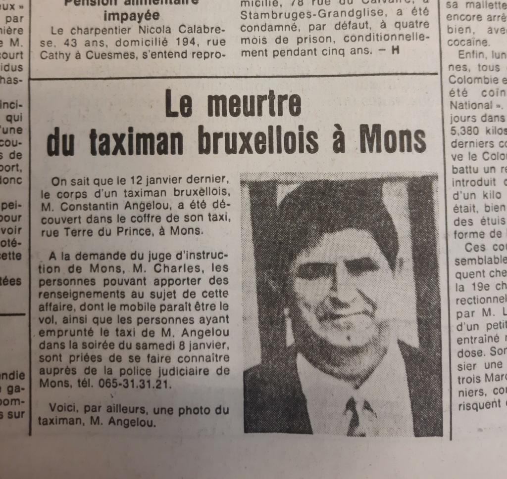 Mons, 9 janvier 1983 - Page 16 20210116
