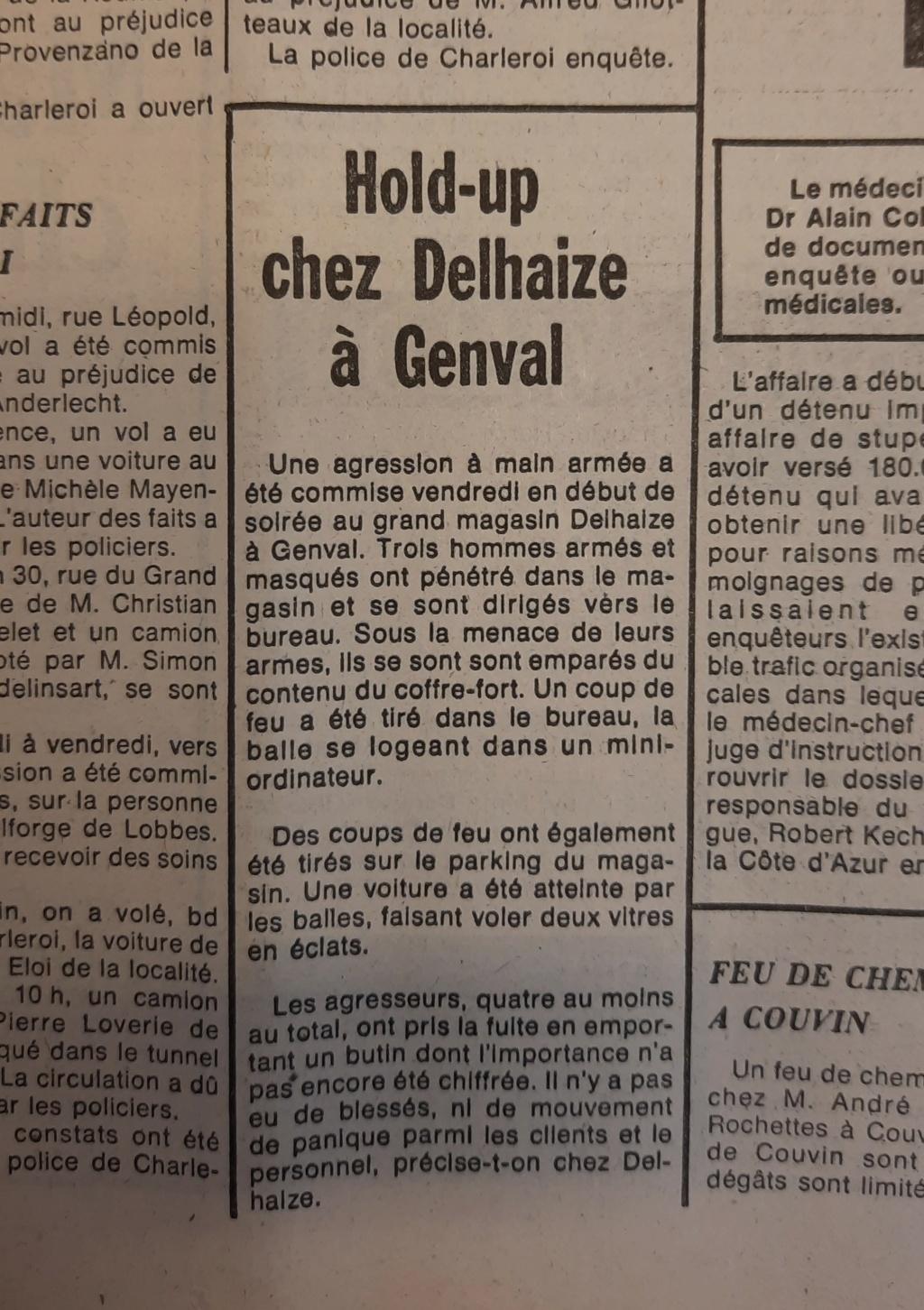 Genval, 11 février 1983 - Page 3 20210117