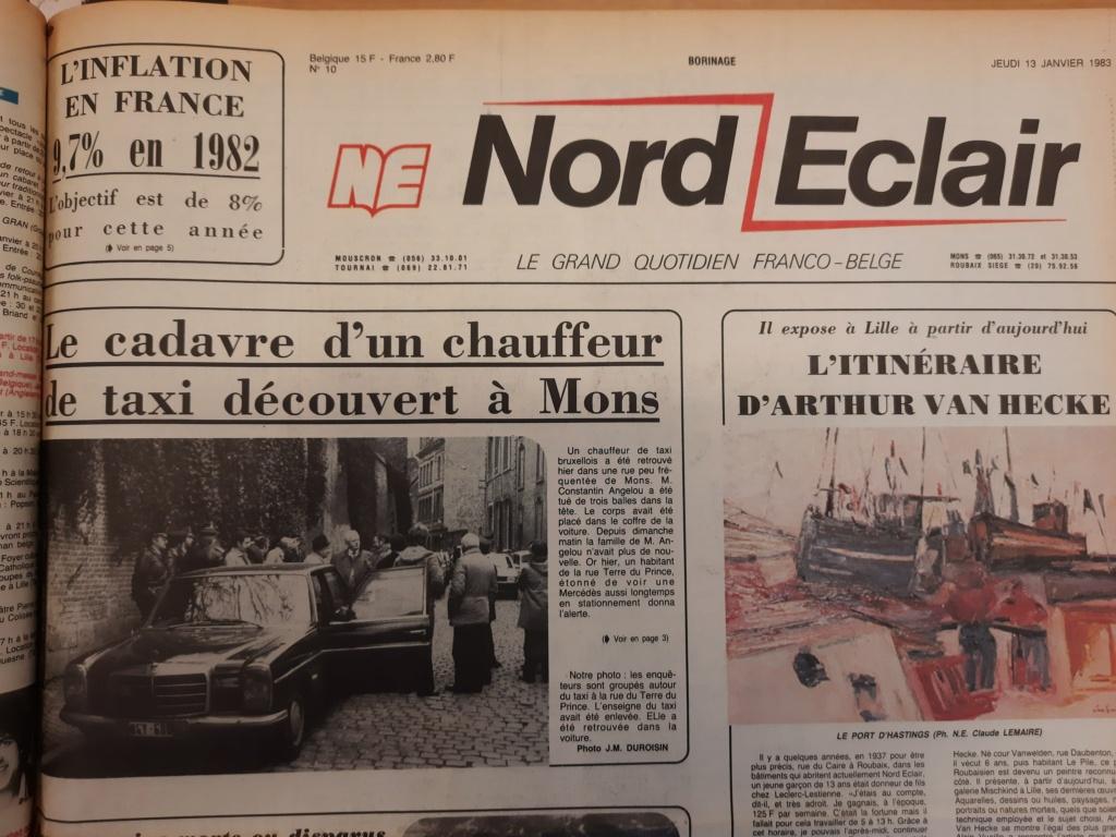 Mons, 9 janvier 1983 - Page 16 20210118