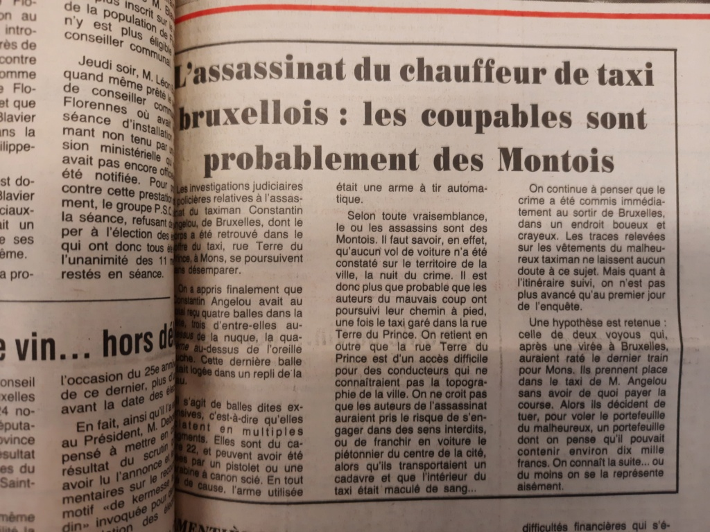 Mons, 9 janvier 1983 - Page 16 20210119