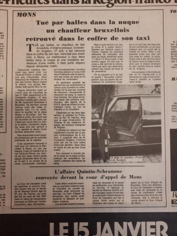 Mons, 9 janvier 1983 - Page 16 20210120