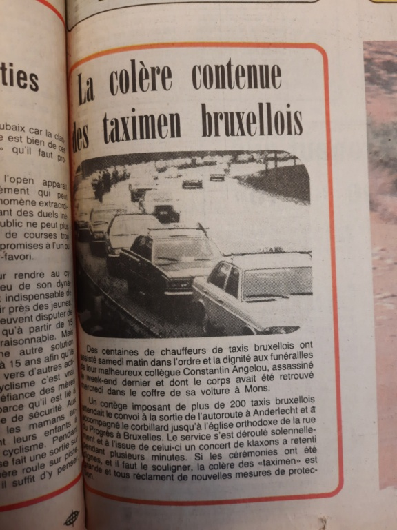 Mons, 9 janvier 1983 - Page 16 20210121