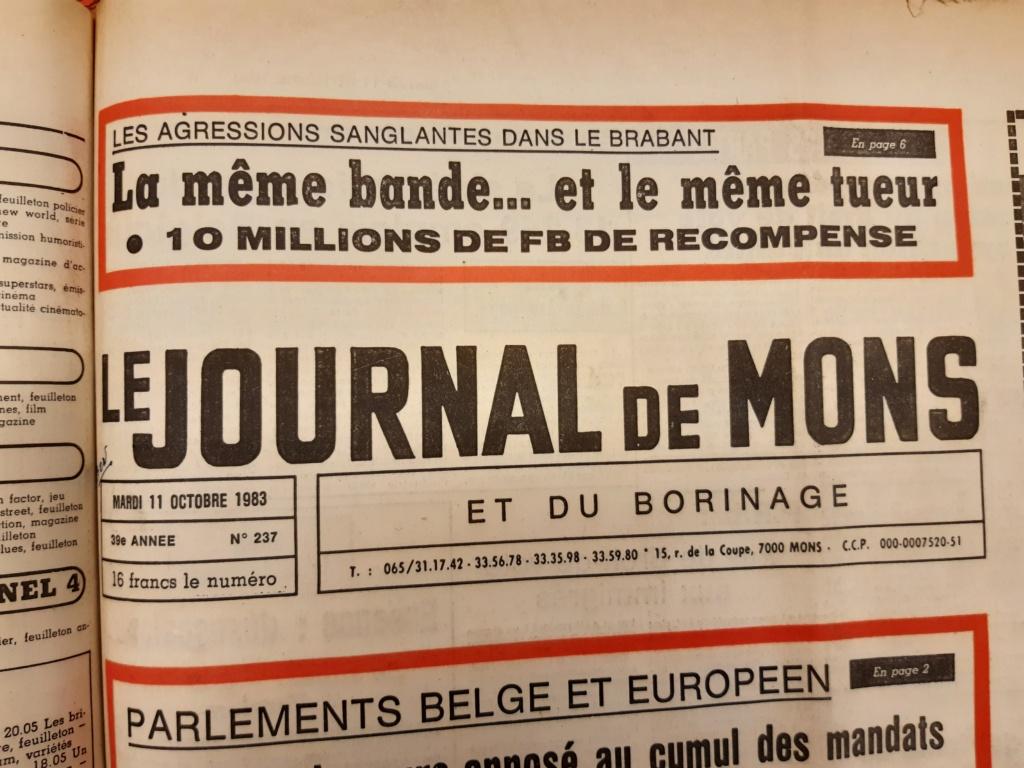 prime de 250 000 euros - Page 6 20210220