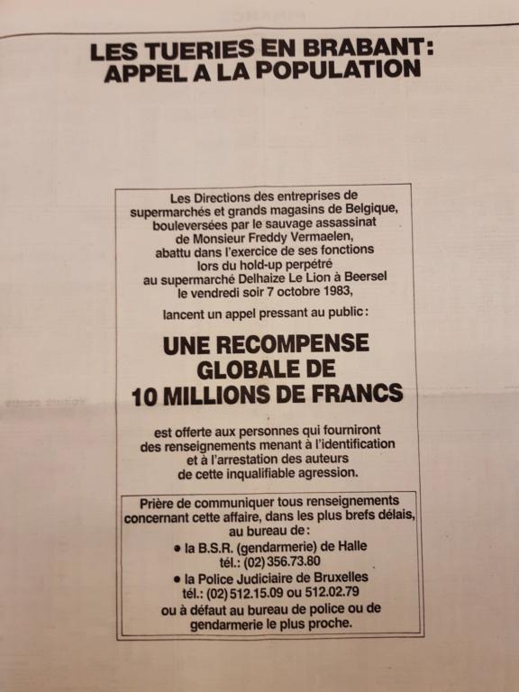 prime de 250 000 euros - Page 6 20210221