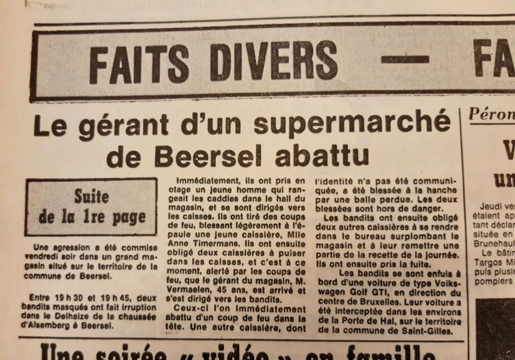 Beersel, 7 octobre 1983 - Page 6 20210237