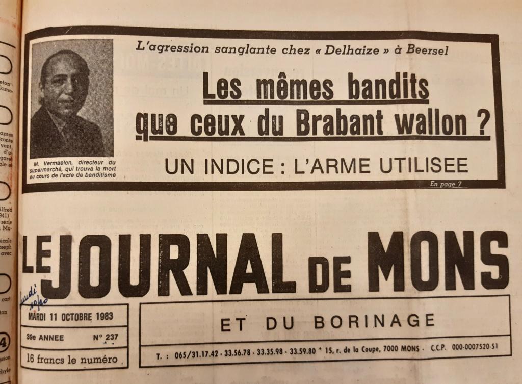 Beersel, 7 octobre 1983 - Page 6 20210239