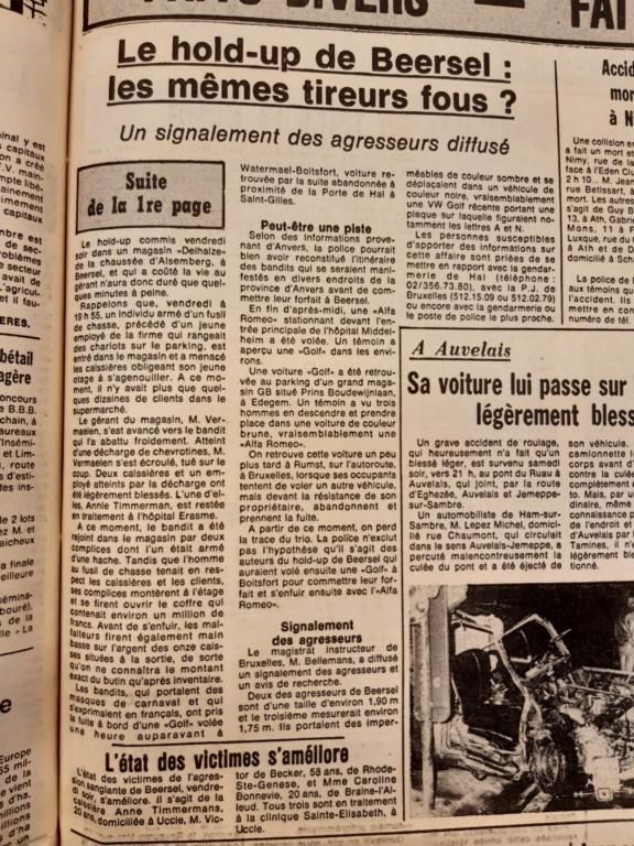 Beersel, 7 octobre 1983 - Page 6 20210240