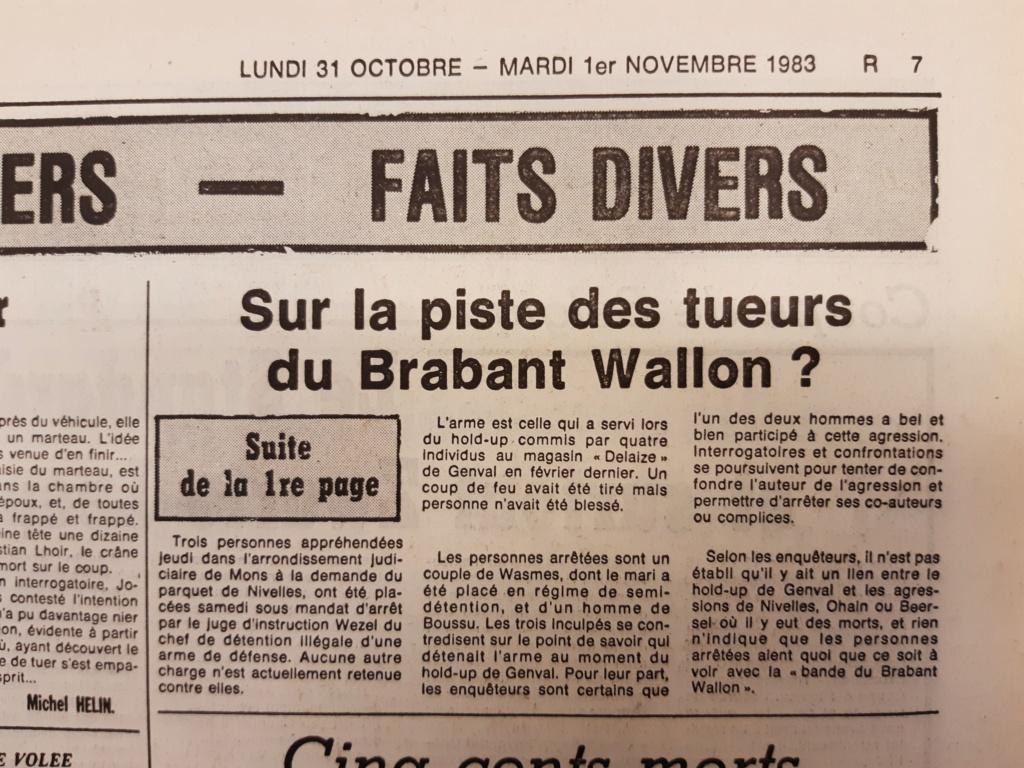 les Borains étaient-ils à Nivelles? - Page 2 20210244