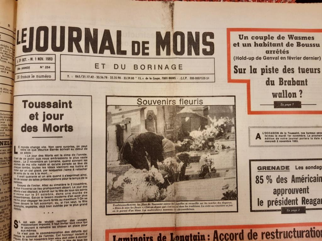 les Borains étaient-ils à Nivelles? - Page 2 20210245