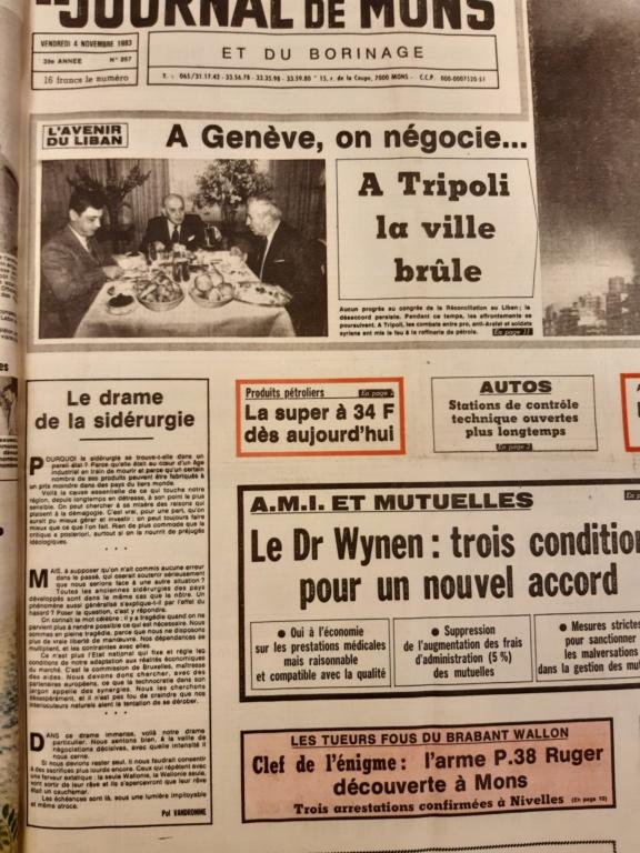 les Borains étaient-ils à Nivelles? - Page 2 20210247