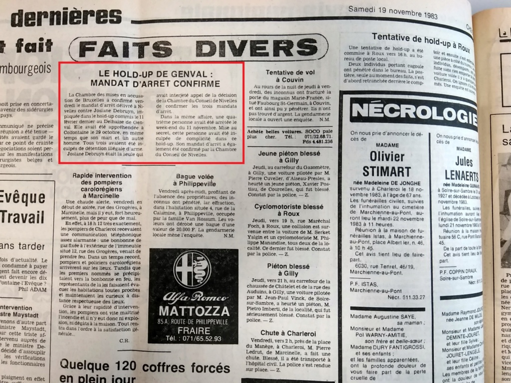 les Borains étaient-ils à Nivelles? - Page 2 83101910
