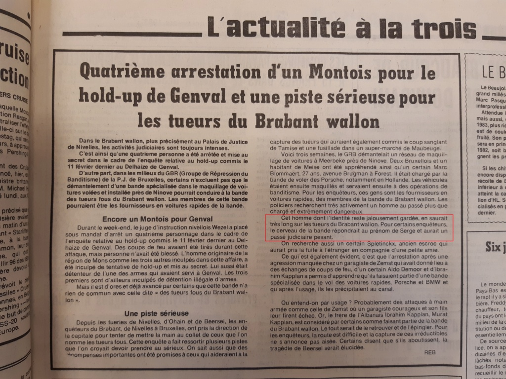 les Borains étaient-ils à Nivelles? - Page 2 83111513