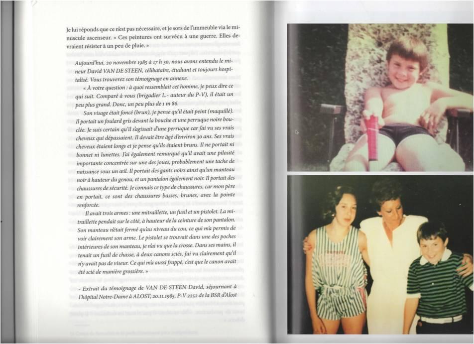 Dossier Centaure calibre 10 - Page 2 Image610