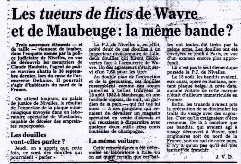 Maubeuge, 14 août 1982 - Page 15 Img44410