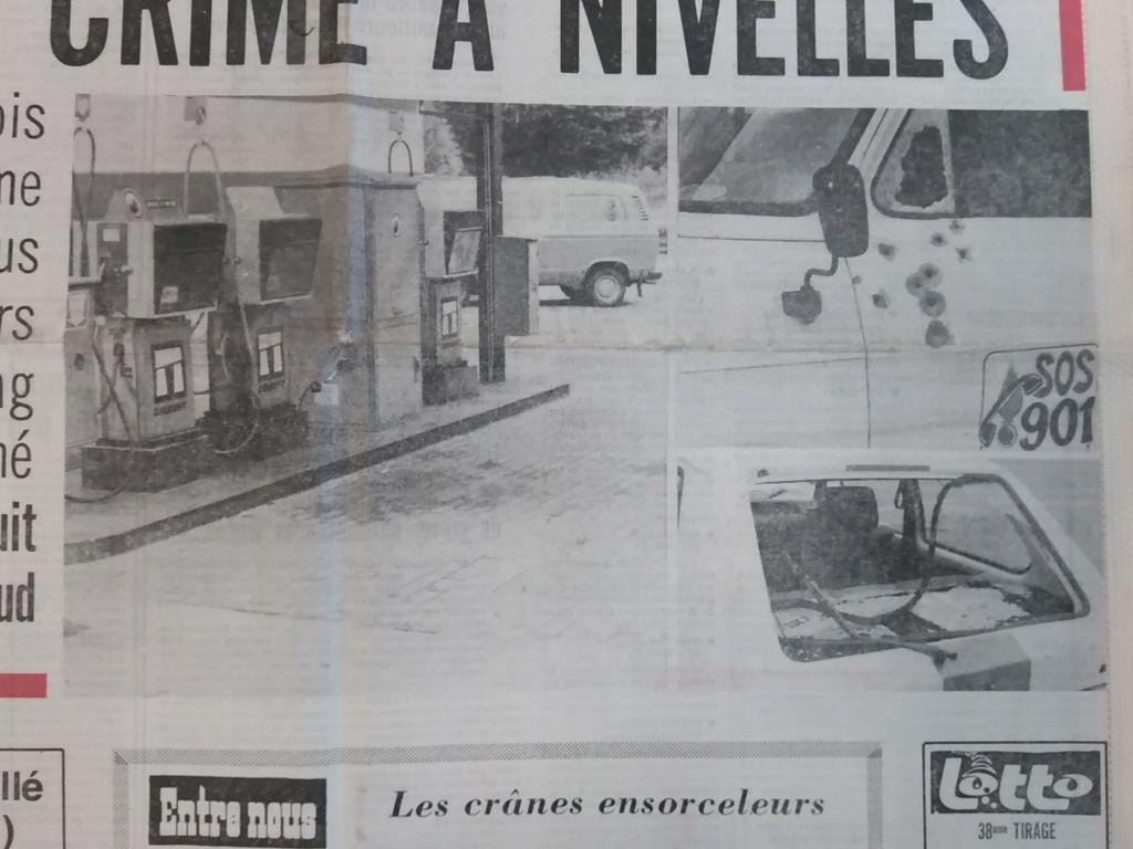 Nivelles : médias divers sur les faits du 17/09/1983 - Page 2 Img_2055