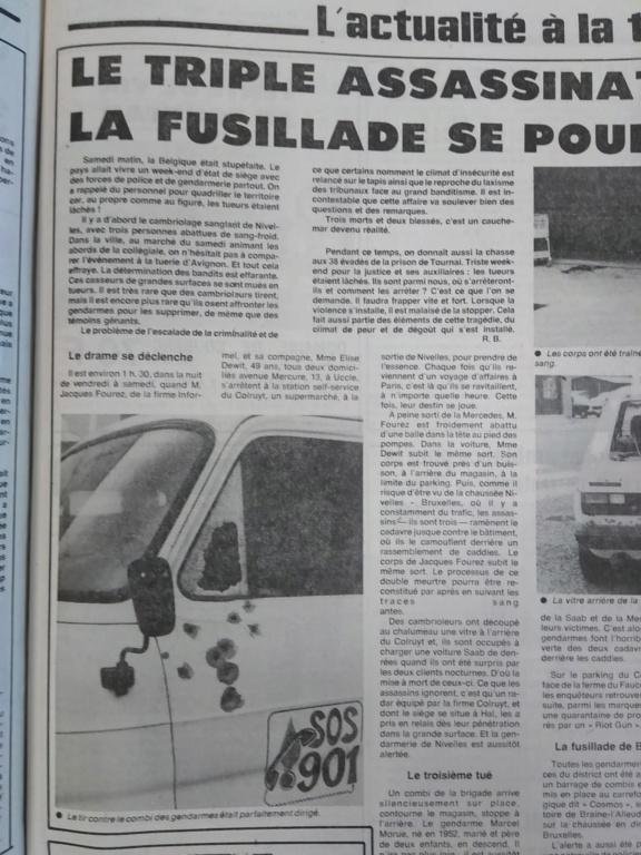 Nivelles : médias divers sur les faits du 17/09/1983 - Page 2 Img_2056