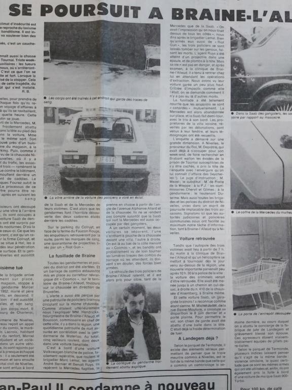 Nivelles : médias divers sur les faits du 17/09/1983 - Page 2 Img_2057