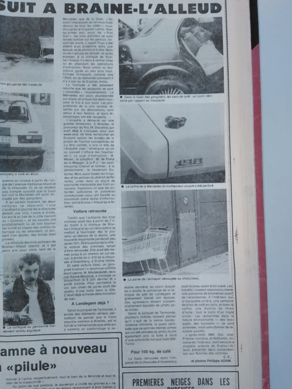 Nivelles : médias divers sur les faits du 17/09/1983 - Page 2 Img_2058
