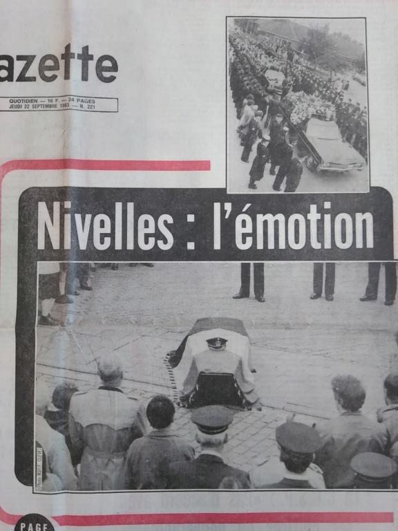 Nivelles : médias divers sur les faits du 17/09/1983 - Page 2 Img_2060