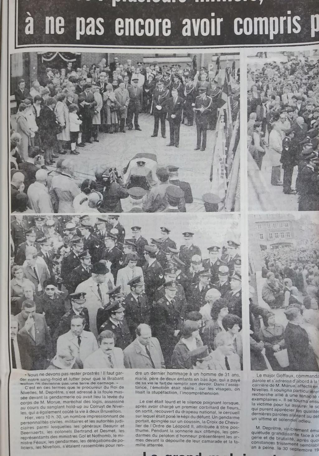 Nivelles : médias divers sur les faits du 17/09/1983 - Page 2 Img_2061