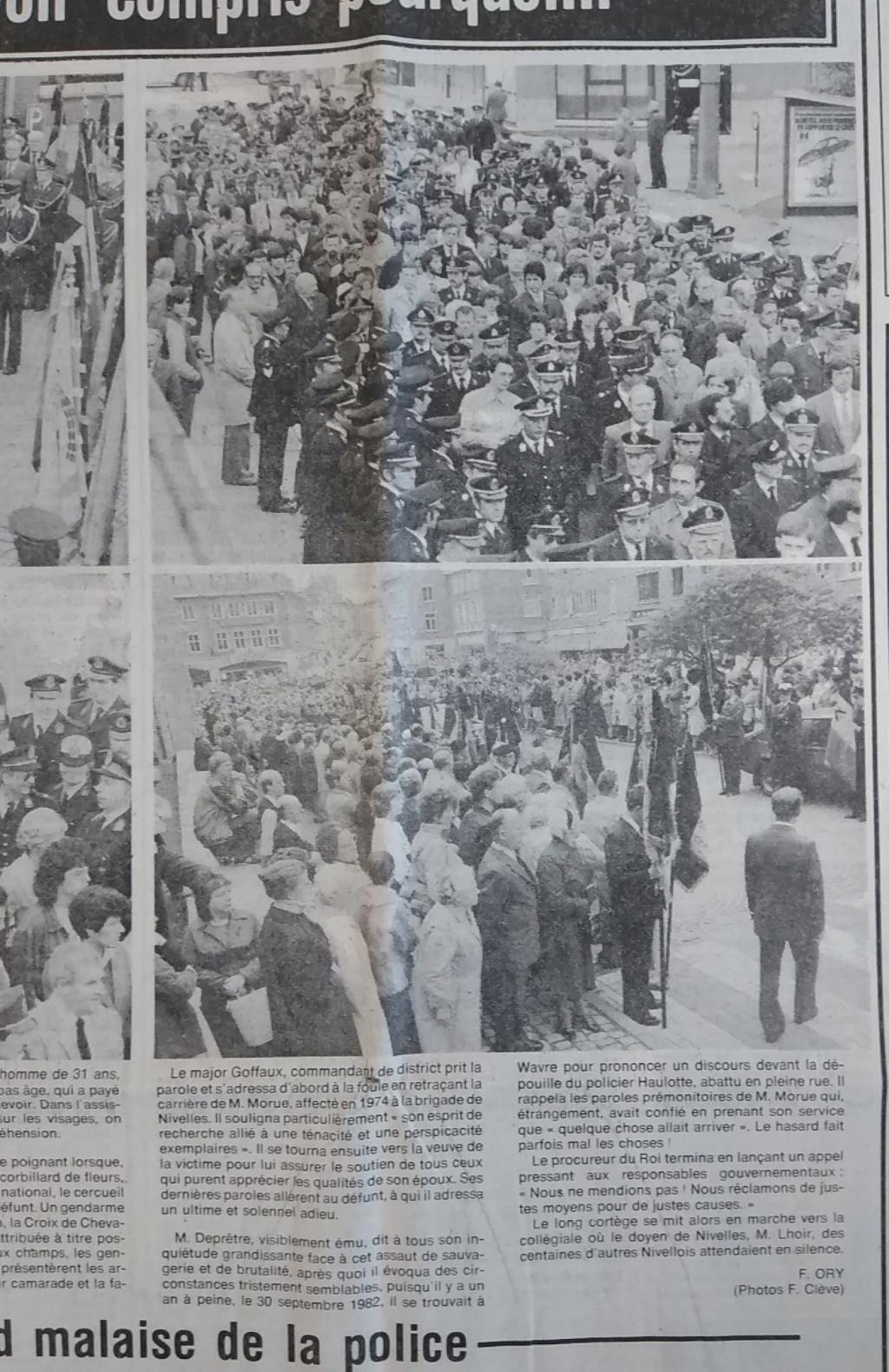 Nivelles : médias divers sur les faits du 17/09/1983 - Page 2 Img_2062