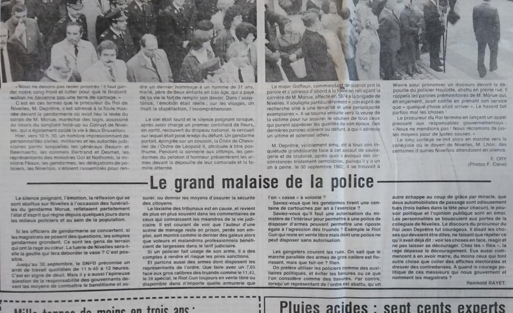 Nivelles : médias divers sur les faits du 17/09/1983 - Page 2 Img_2063