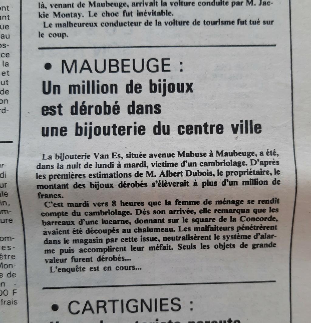 Maubeuge, 14 août 1982 - Page 15 La_sam10