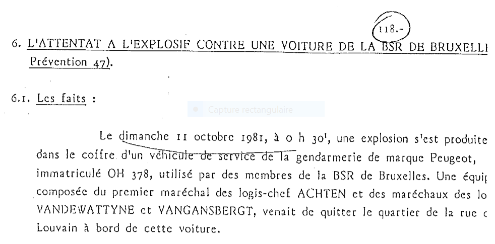 Attentat contre l'adjudant Goffinon. - Page 4 P11810