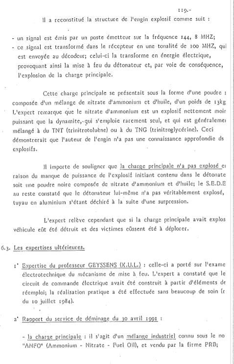 Attentat contre l'adjudant Goffinon. - Page 4 P11910