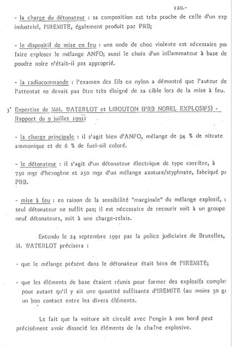 Attentat contre l'adjudant Goffinon. - Page 4 P12010