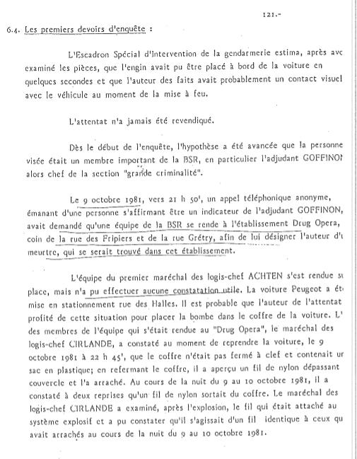 Attentat contre l'adjudant Goffinon. - Page 4 P12110