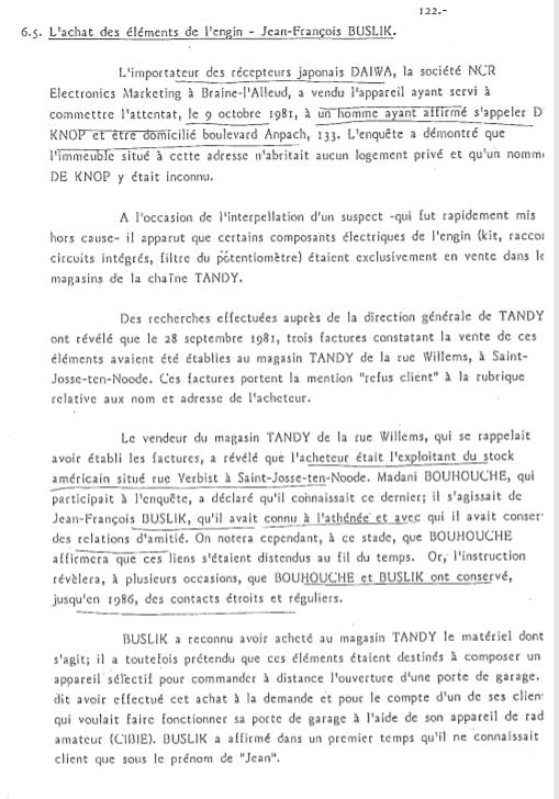 Attentat contre l'adjudant Goffinon. - Page 4 P12210