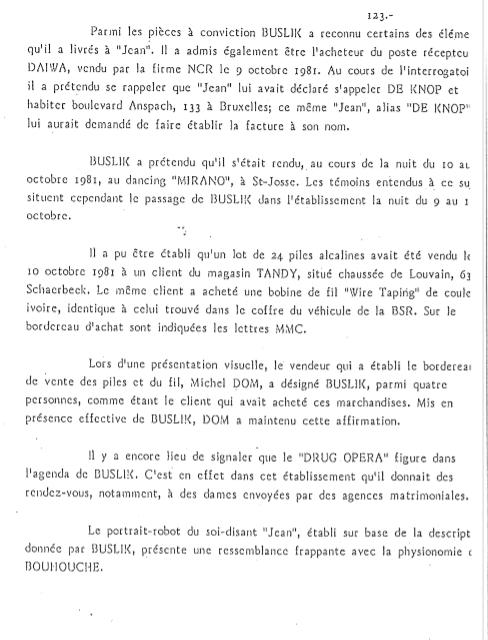 Attentat contre l'adjudant Goffinon. - Page 4 P12310