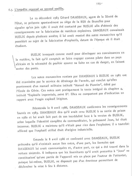 Attentat contre l'adjudant Goffinon. - Page 4 P12510