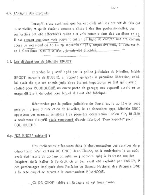 Attentat contre l'adjudant Goffinon. - Page 4 P12710