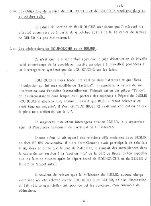Attentat contre l'adjudant Goffinon. - Page 4 P12810