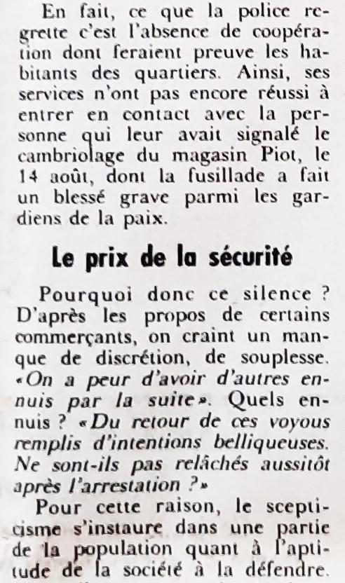 Maubeuge, 14 août 1982 - Page 15 Vdn82010