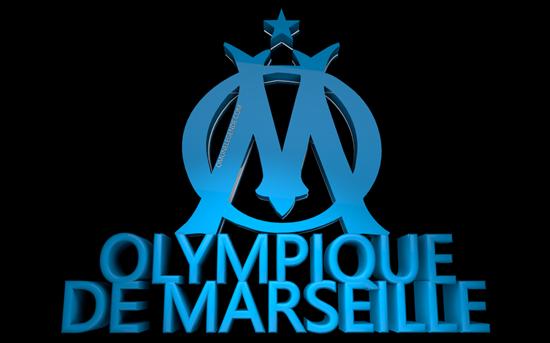 Marseille  - Page 6 787ea912