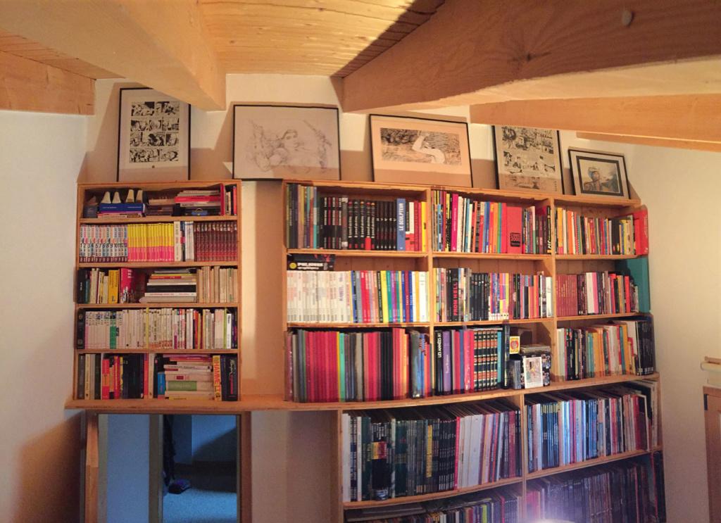 Photographies de bibliothéque - Page 2 01-bib10