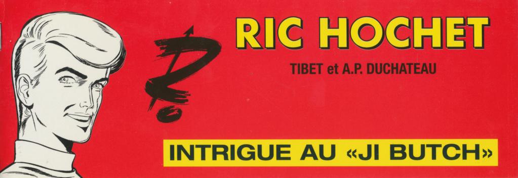 Dédié à Tibet - Page 20 01_ji-10