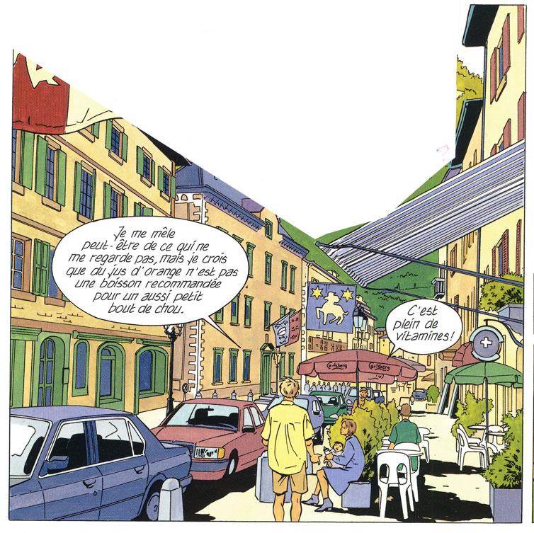 La Suisse dans la BD - Page 3 02-gra10