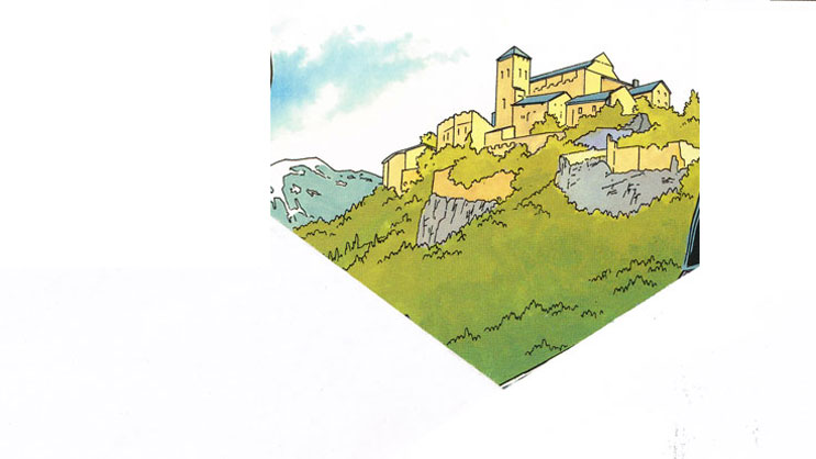La Suisse dans la BD - Page 3 03-gra11